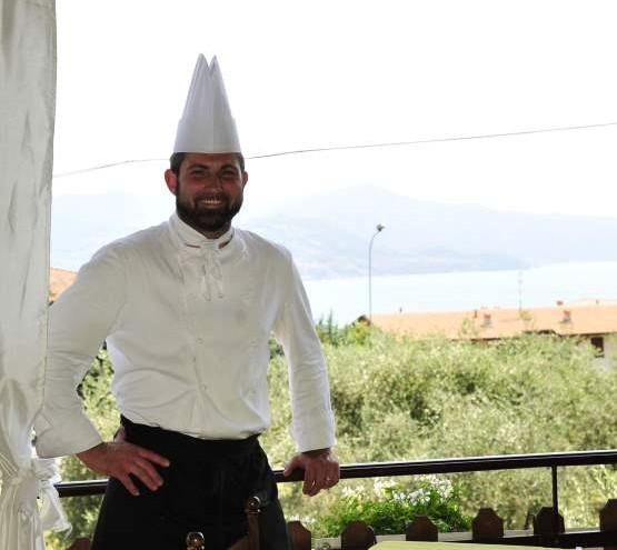 chef-cristian-negrinotti
