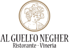 Ristorante Al Guelfo Negher – Lago Iseo Riva di Solto